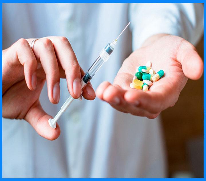 Центр по лечению и реабилитации наркомании и алкоголизма в Нижнем Тагиле